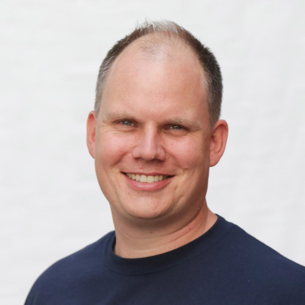 Marten Prieß's profile picture