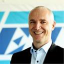 Dirk Stange - Solingen
