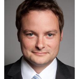 Marc Leinberger