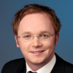Daniel Burau's profile picture