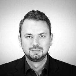 Dimitri Lider - Data One GmbH - Saarbrücken