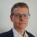 Michael Salzmann - Bern