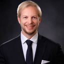 Thorsten Schmidt - Allendorf (Eder)
