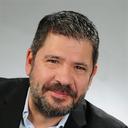 Mehmet Kartal - Düsseldorf