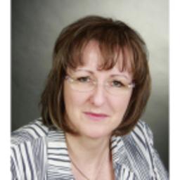 Margit Graf - BIMa.G GmbH - Dresden