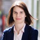 Claudia Baumann - Elmshorn