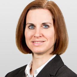 Birgitta Natale - kölner institut für managementberatung - Köln