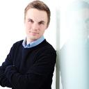Tobias Jung - Bendorf