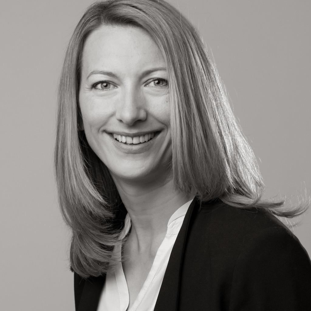 Kathrin Ben Mansour's profile picture