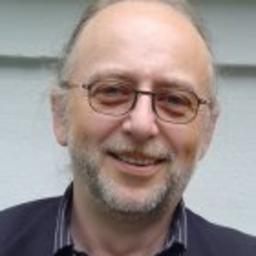 Manfred Franz - STRATO AG - Berlin