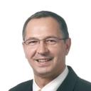 Dieter R. Herrmann - REHAU