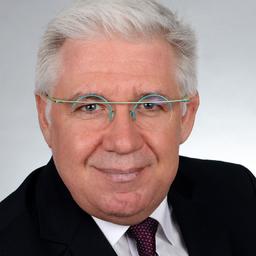 Andreas Kempf's profile picture