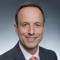 Björn Herold - Allgeier Enterprise Services - Freiburg