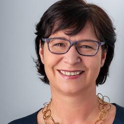 Sandra Rubenbauer - HRblue AG - Grasbrunn (München)