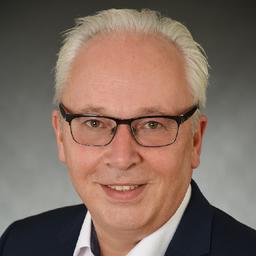Tillmann Weber - Rechtsanwalt Tillmann R. Weber - Friedberg