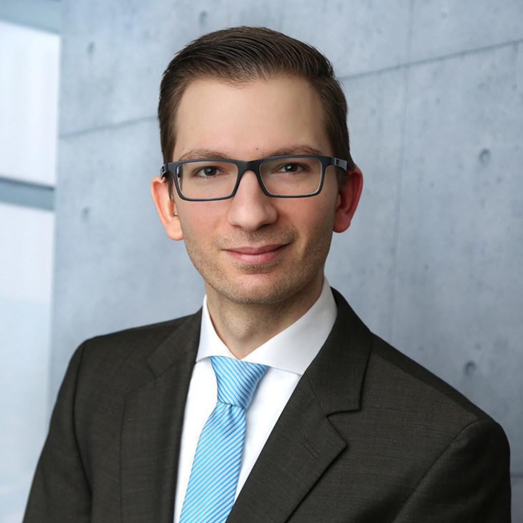 <b>Marc Graf</b> - Projektingenieur - Air Liquide Global E&amp;C Solutions Germany GmbH ... - marc-graf-foto.1024x1024