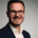 Guido Schumacher - Köln