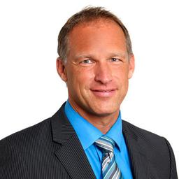 Mark Neumann's profile picture