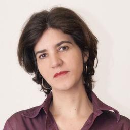 Catrin Ramírez Minkert's profile picture