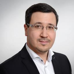 Dr. Frederic Holzmann