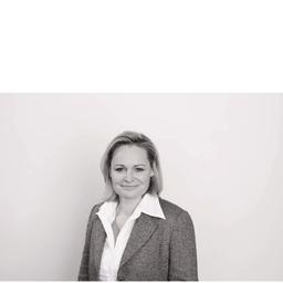 Stefanie Behringer - Pentland Firth Software GmbH - München