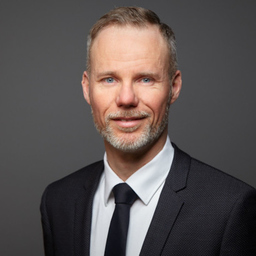 Dr. Alexander Schuler