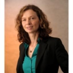 Liane Wolffgang - Büromanagement Liane Wolffgang - Dessau-Roßlau