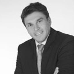 Stefan Nikles - Belu Dienstleistung GmbH & Co KG - Rastatt