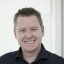 Markus Amon - Eschen