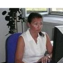 Birgit Lohmann - CH-Regensdorf