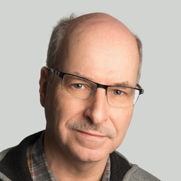Wolfgang Schiele