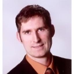 Sven Weidenbacher