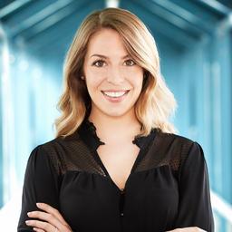 Anna Lena Brender's profile picture