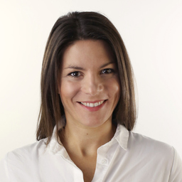 Verena Holzapfel - The Story Lab GmbH - Düsseldorf