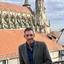 Rainer Preiß - Neu-Ulm