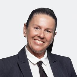 Melanie Day's profile picture