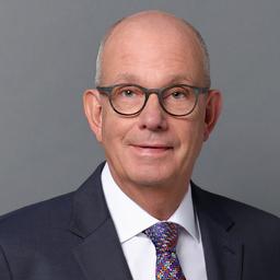 Joachim Kürten - Albert Berner Deutschland GmbH   (The BERNER Group) - Künzelsau