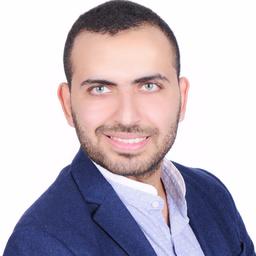 Ing. Adel Belasker's profile picture