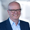 Peter Strobel - Reutlingen