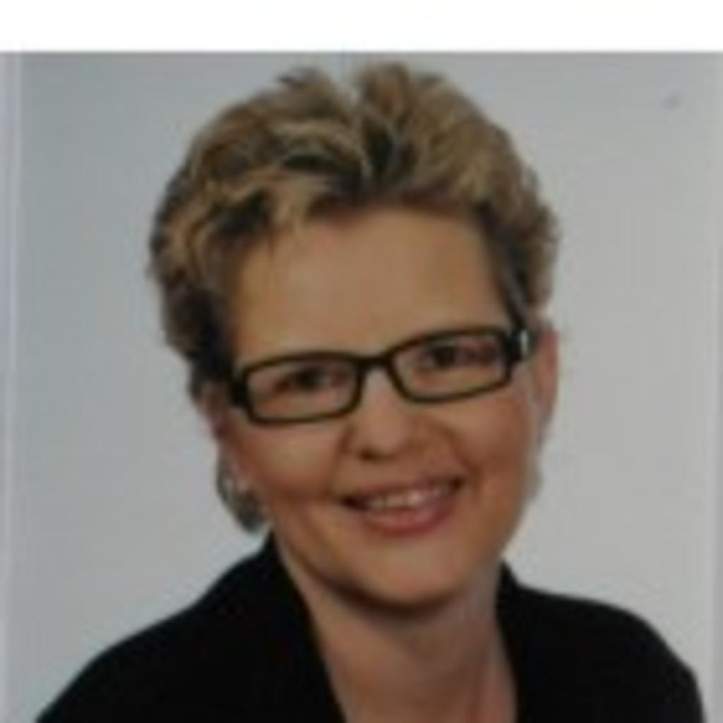 Elena Wulff - Erste leitende Hausdame - Hotel Bareiss | XING
