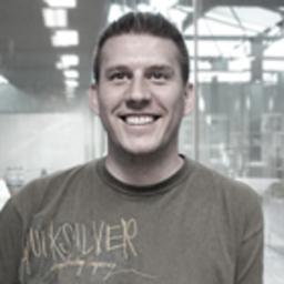 Tim Gouder