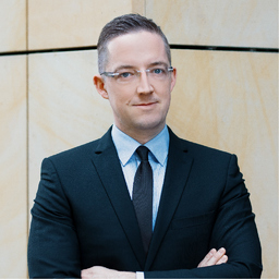 Falk Protze - Beate Protze Immobilien GmbH - Dresden
