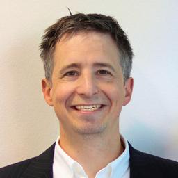 Kjell Guntermann - BDF Experts - Düsseldorf