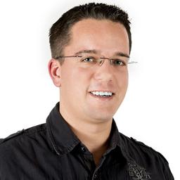 René Sigrist's profile picture