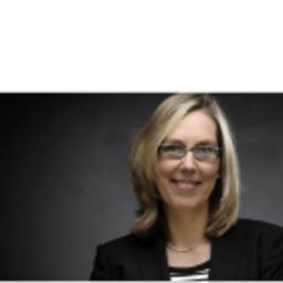 Andrea von Schell's profile picture