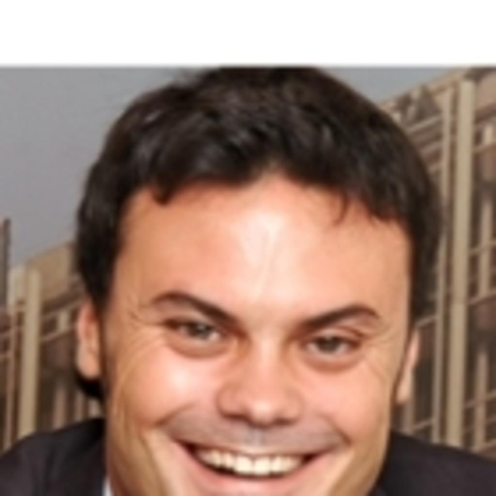 Iñaki Saltor - Managing Partner - SALTOR Talent executive ...