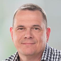 Jörg Wölk - Jörg Wölk Baudienstleistung - Volkmarsen