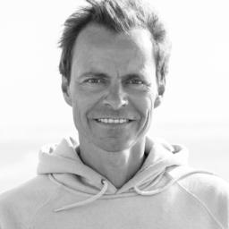 Peter Bendel - Peter Bendel - München
