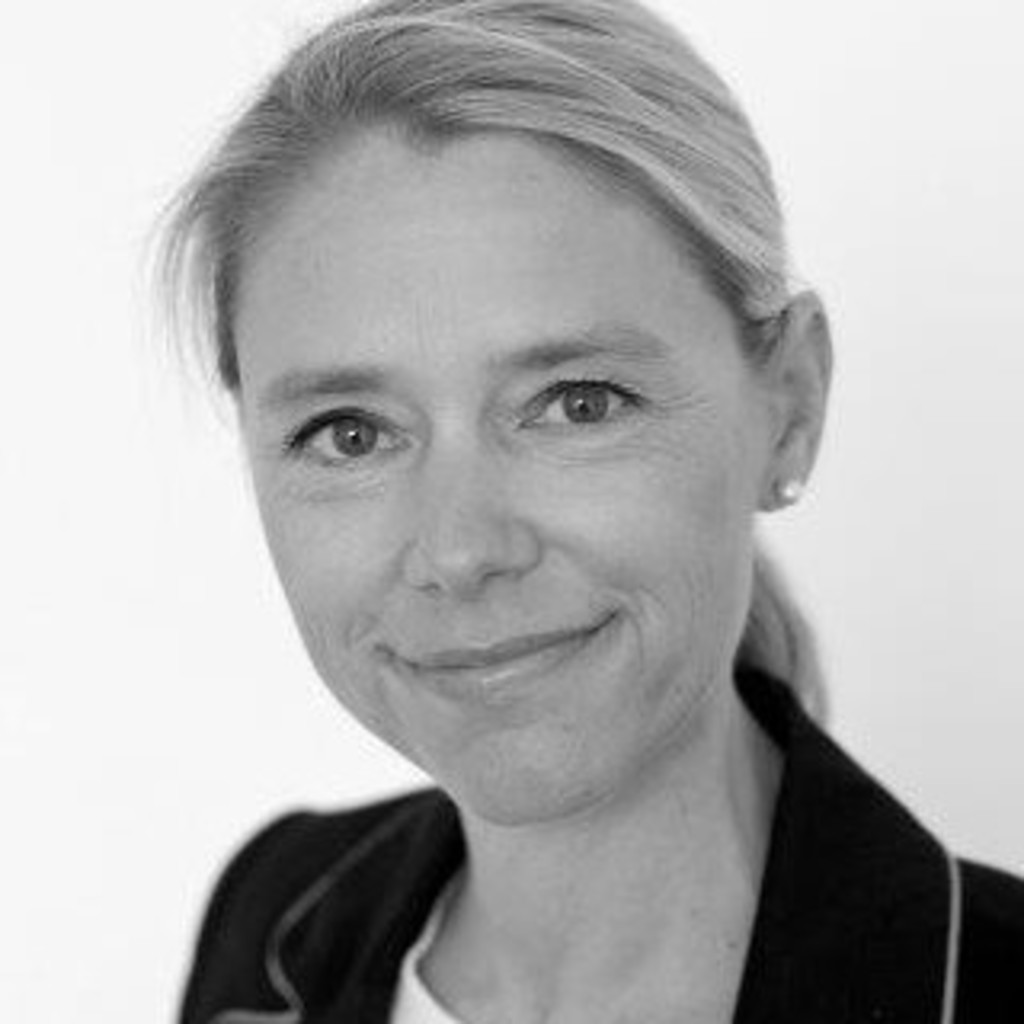 Jutta Aschmann's profile picture