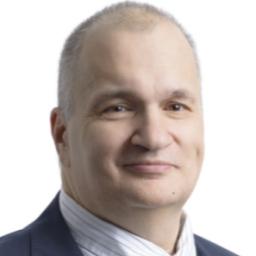 Mario Ploder - Reist Telecom GmbH - Hard